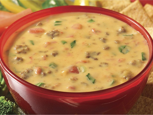 queso dip for a great queso dip restaurant queso dip recipe this easy ...